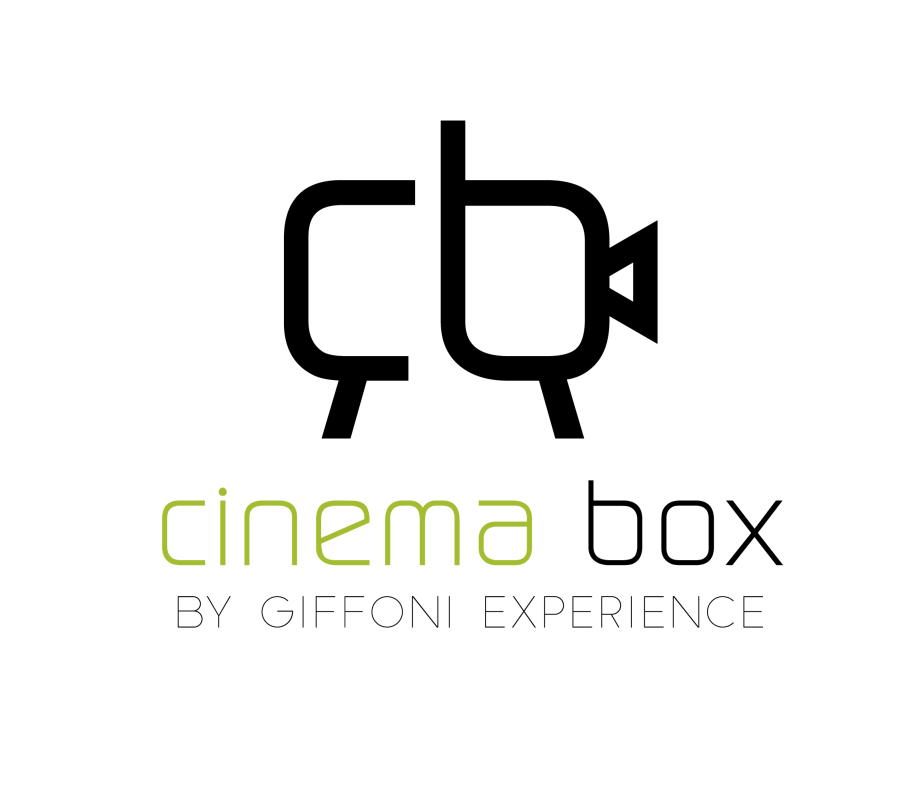 cinemabox-02